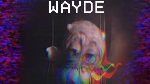 wayde - Rock Live Act in Essex