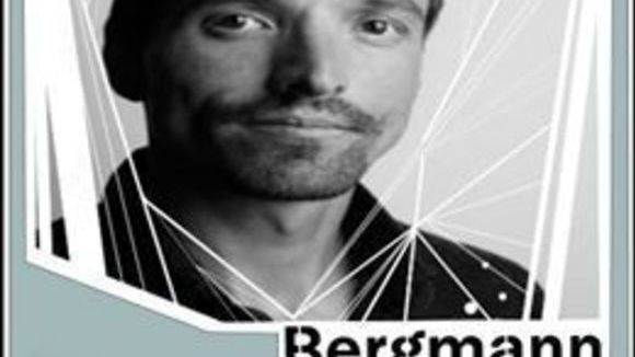 Bergmann Borsig ( DJ ) - Techhouse Techhouse Minimal Techno Techno Melodic DJ in Berlin