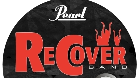 ReCover - Cover Pop Rock Live Act in Mönchengladbach