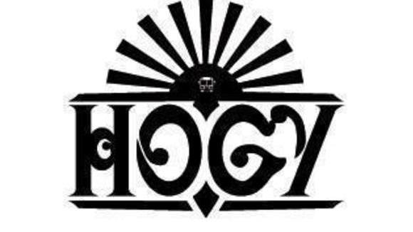 Hogy - Acoustic Pop Rock Live Act in Berlin