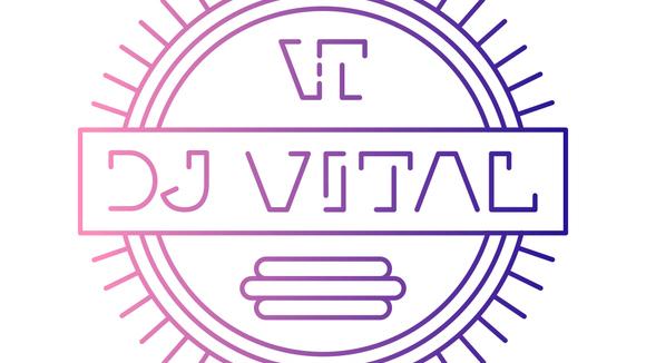 Vital - Electronica House Bass Music Techno Electro DJ in Riga