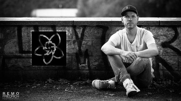 Morris Fitch - Deep Techhouse House Minimal DJ in Berlin