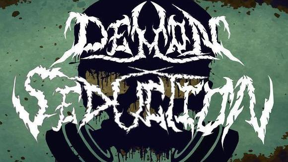 Demon Seduction - Metalcore Metalcore Hardcore Death/Thrash Live Act in Duisburg