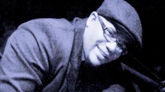 Michel Lima - Modern Jazz SambaJazz Live Act in São Paulo