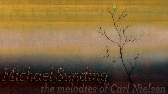 Michael Sunding - Jazz Melodic Live Act in Copenhagen