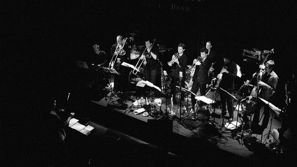 Keller´s 10 - Contemporary Jazz Live Act in Winterthur