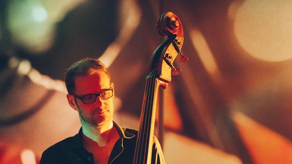 Sven Faller - Jazz Live Act in Schwandorf