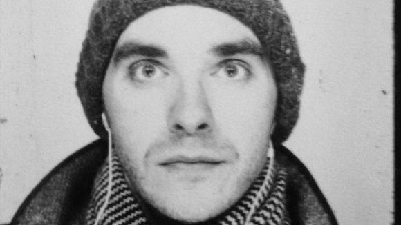 Richard Walters - Alternative Folk Alternative Singer/Songwriter Indie Live Act in London