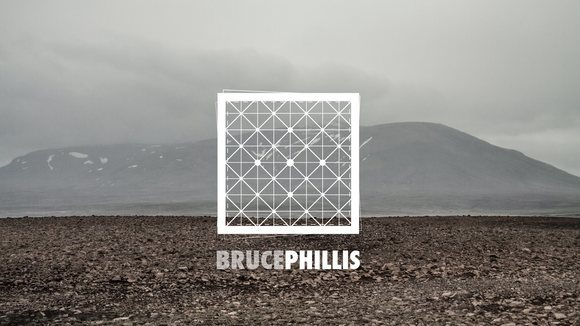 bruce phillis - House Techhouse House Techno Electro DJ in Dingolfing