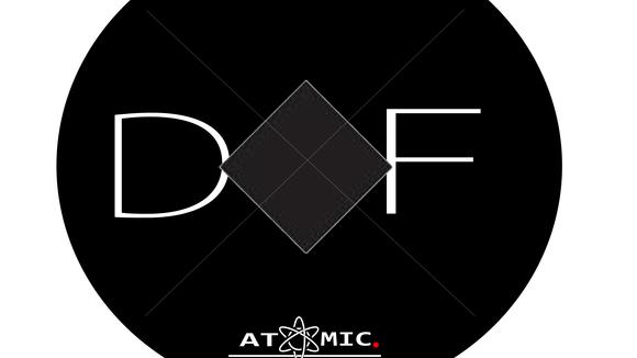 DFriend - Techno Minimal Techno Dubtechno Techno Deep Techno DJ in Manchester