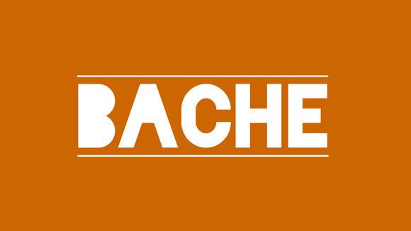 BACHE - Singer/Songwriter Folk Pop Acoustic Pop Original Live Act in Camborne