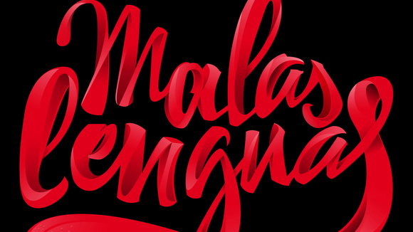Malas Lenguas - Rock and Roll Pop Rock Live Act in Barcelona