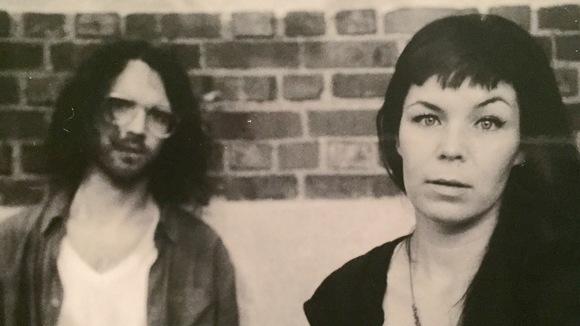 Take Berlin - Soul Alternative Pop Folk Pop Psychedelic Folk  Live Act in Berlin