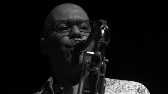 Marcelo Monteiro - Brazilian Jazz Live Act in Sao Paulo
