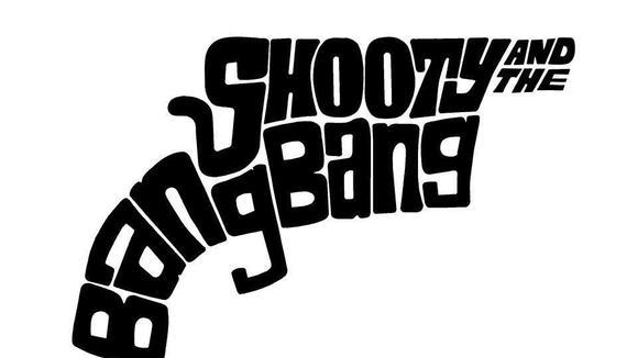 Shooty and the Bang Bang - Rock Pop Live Act in Colchester