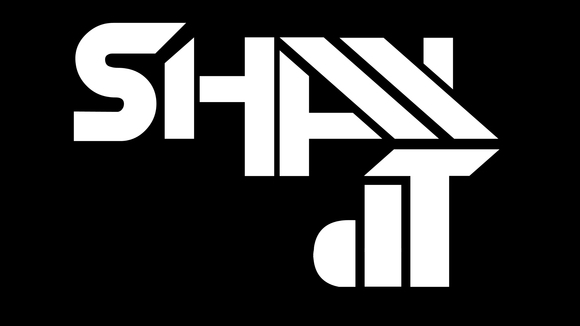 Shay dT - House Techno Electro Melodic DJ in Qiryat Yam
