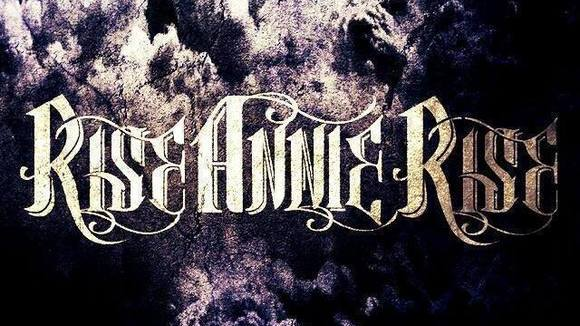 Rise Annie Rise - Metal Metalcore Live Act in Warner Robins, GA