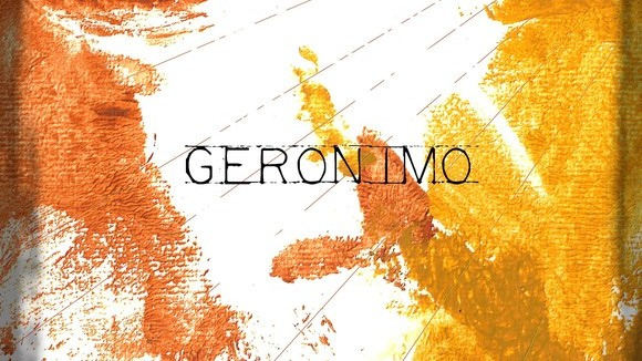 Geronimo - Alternative Rock Rock Alternative Rock Melodic Psychodelic Live Act in Berlin