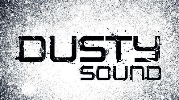Dusty Sound