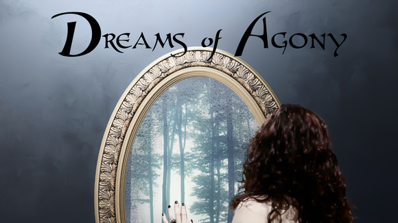 Dreams of Agony - Symphonic-Metal Metal Power Metal Live Act in Barcelona