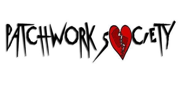 Patchwork Society - Punkrock Skapunk Hardcore Punk Punk Skatepunk Live Act in Manchester