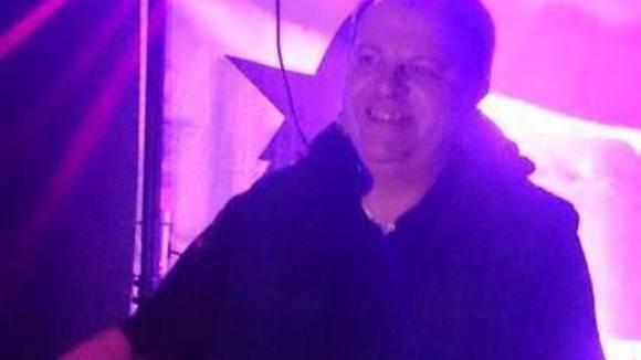 Dj Geezzaa - PsyTrance Techno DJ in aldershot