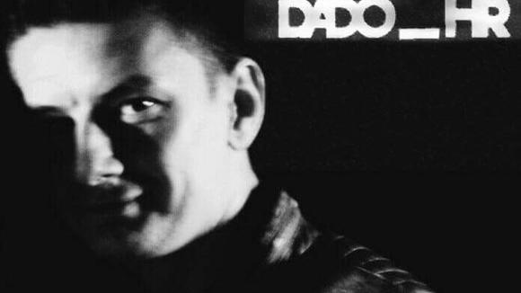 Dado_Hr - Hard-Techno Techno Electro DJ in Schweinfurt