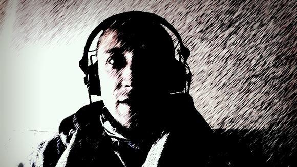Mick Ticklovski - Techno Techhouse House DJ in Bristol