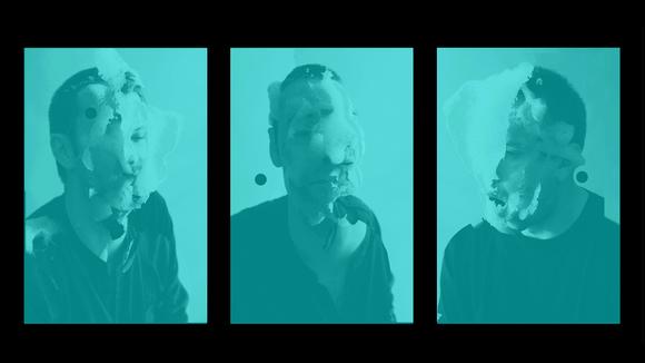 flies+flies - Dark-Pop Postrock Alternative Indietronica Melodic Live Act in London