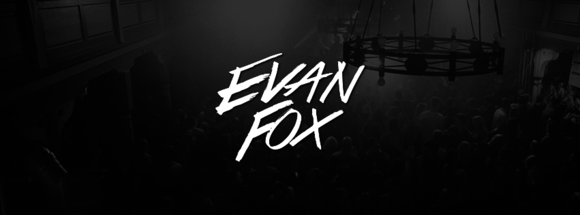 Evan Fox - House House Charts Clubtunes Electro DJ in Passau