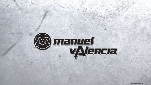 Manuel Valencia - edm House Progressive House Deep Future House DJ in Sankt Roman