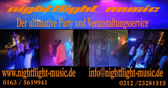 DJMax - Disco House Party DJ in Solingen