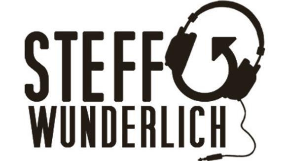 Steffo Wunderlich - House Techno Electro DJ in Leck