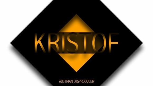 Kristof DJ - DJ House Techno Electro Melbourne Bounce DJ in Graz