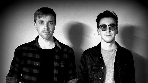 Skepticals - Alternative Rock Rock Stoner Rock Electro-Experimental Indie Live Act in Mainz