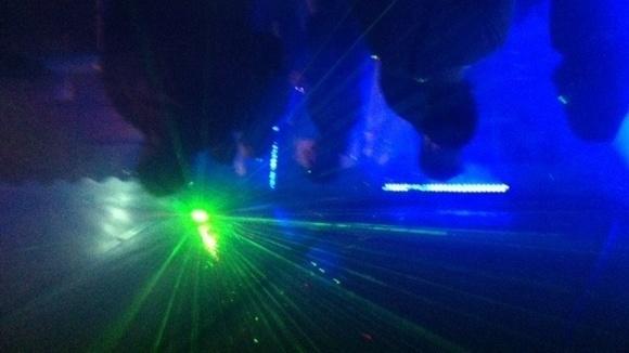 Ceranobeats - Elektro Techno Electro DJ in Bad Pyrmont