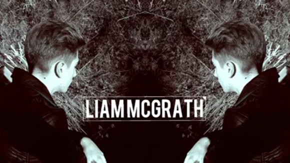 Liam McGrath - Acoustic Britpop Rock Melodic Indie Live Act in Widnes