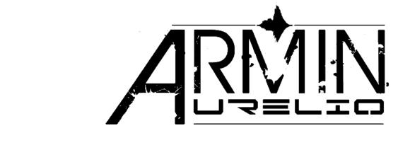 Armin Aurelio - Progressive House Techno Electro DJ in Melk