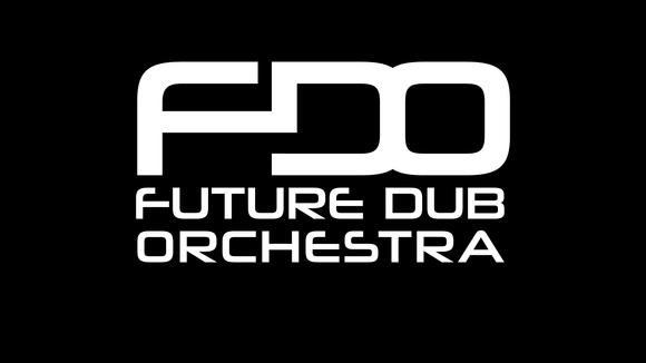 FUTURE DUB ORCHESTRA - Electronica Live Act in Bristol