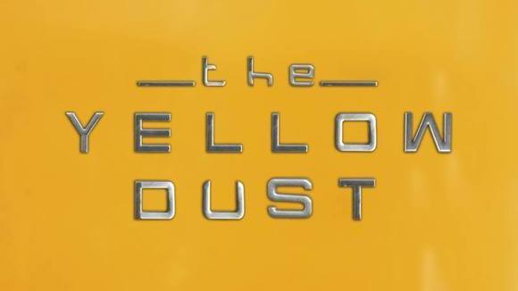 YELLOW DUST - R&B Urban Grooves Electro Electro Jazz Electronic Music Live Act in TURIN