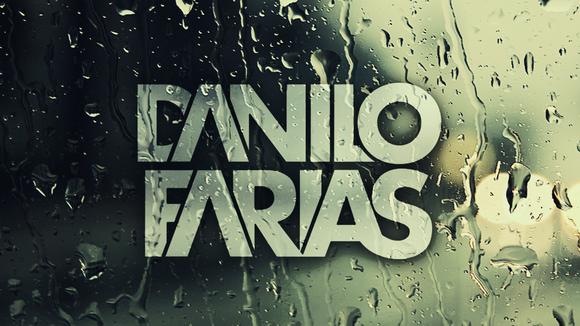 Danilo Farias - House DJ in Berlin