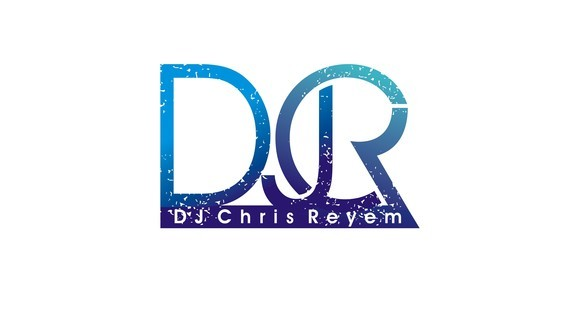DJ Chris Reyem - House House Charts Electro edm DJ in Düsseldorf