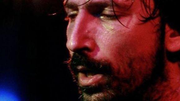 Gerardo tango & Band - Modern Rock Singer/Songwriter Rock Garage Rock songwriting Live Act in Andria