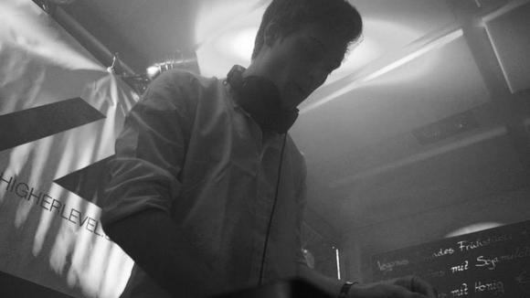 Benattic - Future House House Charts Electro edm DJ in Günzburg