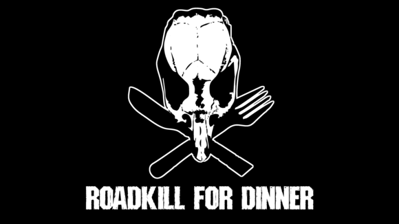 Roadkill for Dinner - Metal Rock Live Act in Oberhausen