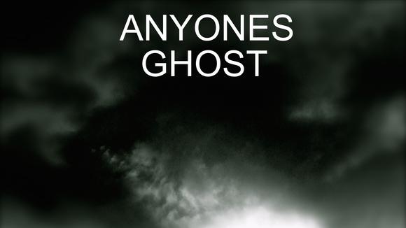 Anyones Ghost - Electronica Techno Electropunk Electro Melodic Live Act in Leinfelden-Echterdingen