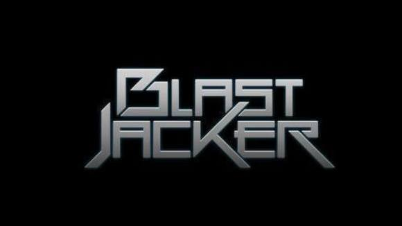 Blastjacker - Mashup Electro Progressive House edm Dance Music DJ in Fürth