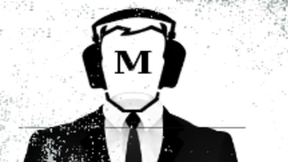 Maldito Mutante - Dark Techno Techno EBM Industrial Electro-Experimental Live Act in Barcelona