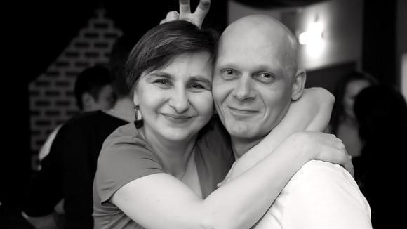DJAmori & Konfetka - Pop Electro DJ in Nürnberg