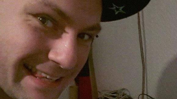 Tony 2Rist - Hard-Techno Electro DJ in Rheinberg